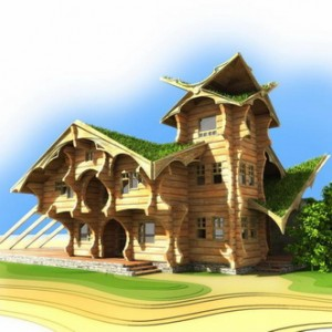 wooden_house