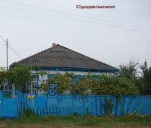 Suzdalskaj
