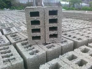 otsevny blok